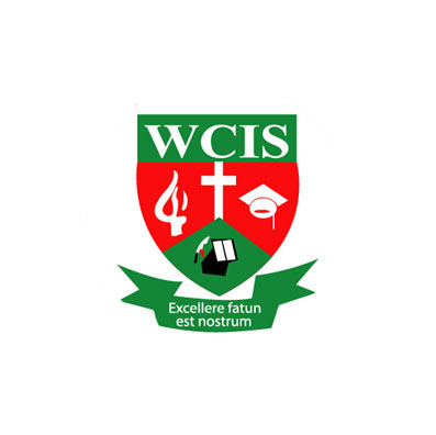 William Carey International School