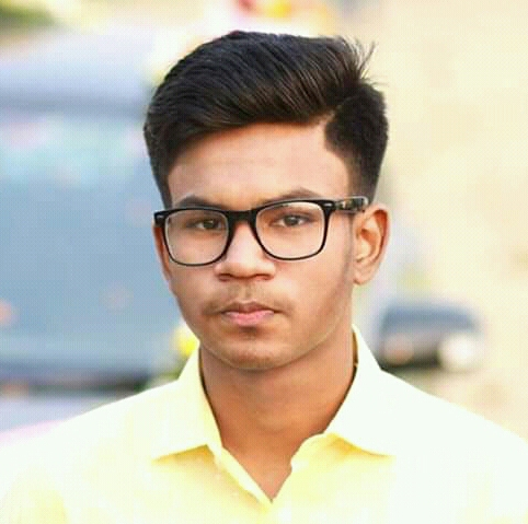 Md.Iqbal Hossain