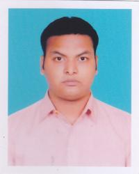 MD. ABU BAKKAR SIDDIQUE