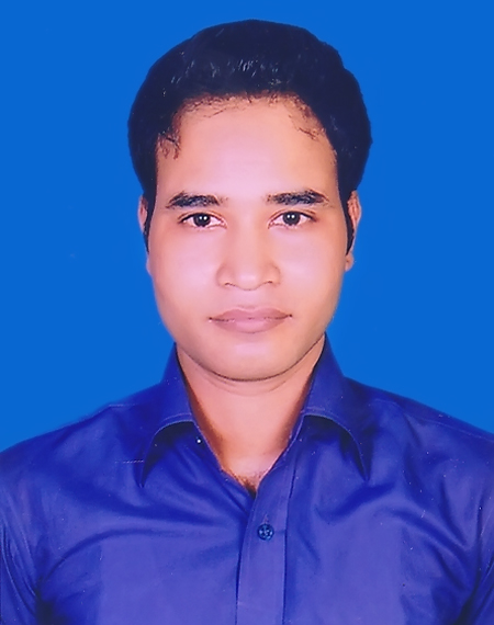 Md Delower Hossain