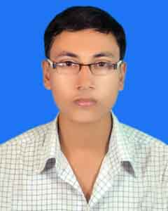 Md. Shafiq Ullah