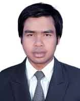 Md. Imranul Haque